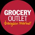 grocery-outlet-bargain-market