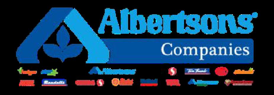 albersons-companies