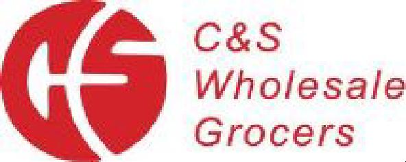 c&s wholesales